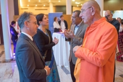 20181003_Divali_Est-Europa_Congress_Center-benkoviviencher_026-449x300