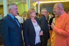 20181003_Divali_Est-Europa_Congress_Center-benkoviviencher_047-449x300