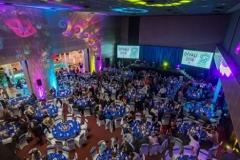 20181003_Divali_Est-Europa_Congress_Center-benkoviviencher_053-449x300
