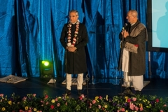 20181003_Divali_Est-Europa_Congress_Center-benkoviviencher_059-449x300