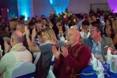 20181003_Divali_Est-Europa_Congress_Center-benkoviviencher_101-449x300