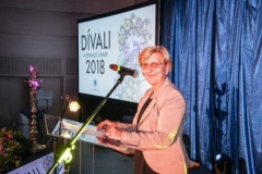 Divali-2018-5-450x300