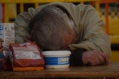 Élelmezési-nap-ételosztás-Madireksana-1-449x300