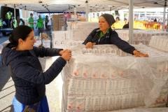 Élelmezési-nap-ételosztás-Madireksana-16-551x300