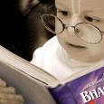 A gyermekeink Kṛṣṇa-tudatos nevelésében és oktatásában nagyon nagy szerepet játszanak a védikus szentírások. Mivel a tanulás valójában egy tudatformálást jelent, ez a folyamat már nagyon korán elindul. Bármilyen meglepően is hangzik, […]