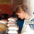 A hideg, jeges időjárásra való tekintettel emeltszintű ellátással készülnek a Krisna-hívők. A Magyarországi Krisna-tudatú Hívők Közössége, Ételt az Életért Szegényélelmezési Programja keretében, a rendkívüli fagyokra való tekintettel kiemelt ételosztási akciót szervez. […]