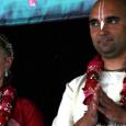 Bár a legtöbben nem szeretnének indiai jellegű esküvőt itt, Európa szívében, mert rendkívül nehéz kivitelezni, hogy 3 napon át csak mulasson a család, és a szokások jó része vallási indíttatású, mégis […]