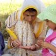 India nemcsak egzotikus tájairól híres, hanem – a magyarhoz hasonló – szívélyes vendéglátásáról és szeretetteljes, nagy családjairól is. A modern pszichológia álláspontja szerint életünk legnagyobb, sokszor egész életünkön át kiheverhetetlen sebeit […]