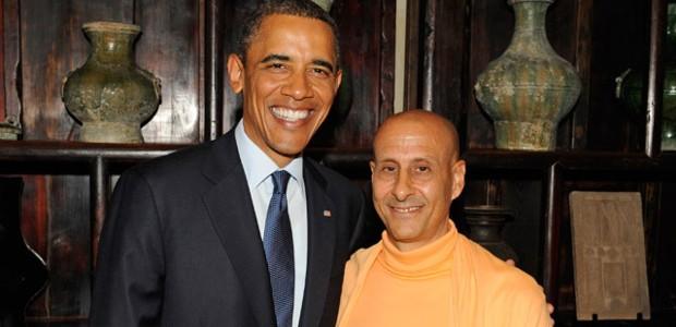 ObamaRadhanathM