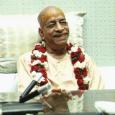 Szeptember első hetében az Úr Krisna születésnapja mellett az ISKCON alapító ácsárjájának megjelenésére is emlékezünk. A. C. Bhaktivedanta Szvámi Prabhupáda 1896. szeptember 1-én látta meg a napvilágot, Kalkuttában, Indiában, akkor még […]