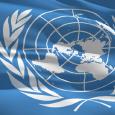 Az ENSZ nemzetközi kezdeményezésének célja, hogy az emberiség aktuális problémáinak megoldásában az oktatás is határozottabb szerepet kell vállaljon. A Bhaktivedanta Hittudományi Főiskola