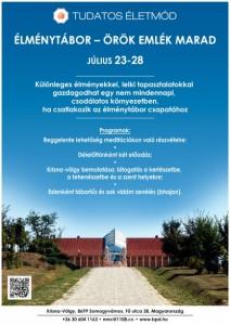 2012_06_05-farm-poster