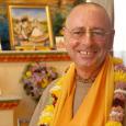 Május 1. ebben az évben hatalmas lelki ajándékot tartogatott a város lakóinak hiszen idén először, Sivarama Swami, a Magyarországi Krisna-tudatú Hívők Közösségének vezető lelkésze is ellátogatott hozzánk. A szegedi közösség izgatottan […]