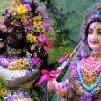 2015 június 14-én, 10-17 óra között Egy mondás szerint, a virágok mind-mind Isten mosolyát képviselik. A mosolygós nyár érkezését Krisna-völgyben is megünnepeljük, megköszönjük. Vendégeink e napon a virágkertbe is ellátogathatnak, ahol […]