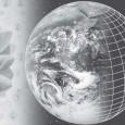 """Van-e kezdete és vége az időnek? S mikor kezdődött Földünk története? kalo 'smi loka-kṣaya-kṛt pravṛddho – """"Idő vagyok, világok hatalmas pusztítója."""" Vajon mire gondolt Oppenheimer, aki az első kísérleti atomrobbantáskor a […]"""