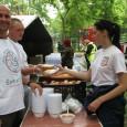 Június 6-tól Alapítványunk (Ételt az Életért – Közhasznú Alapítvány) is bekapcsolódik a hazánkban várható rendkívüli árhullám elleni küzdelembe. Az Országos Katasztrófavédelmi Főigazgatóság által koordinációs szerepre felhatalmazott Magyar Vöröskereszt Katasztrófavédelmi Osztályának felkérésére […]