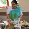 Időpont: 2014. június 14. és 21. Szombat 10.00-16.00-ig Az indiai vegetáriánus konyha a világ legváltozatosabb és legízletesebb főzési hagyománya. A Lélek Palotája képzése bevezetést nyújt a hús nélküli, lakto-vegetáriánus és vegán […]