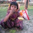 A mumbai-i Krisna-központ több ezer gyermek napi ebédjét biztosítja. A szervezők szerint a receptek titkos összetevője a szeretet, az odaadás, és az együttérzés, mely a tisztaság páratlan ízét kölcsönzi az ételeknek. […]