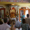 Azok számára, akik még nem ismerik a vaisnava (Krisna-tudatos) kultúrát és programokat, életünk megismeréséhez elsőként a vasárnapi programjainkat ajánljuk. A vasárnapi program több évtizedes tradíció a mozgalmunkban és több évezredes Indiában. […]