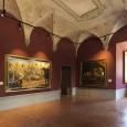 A július 14-én, az olaszországi Vrindavan Villában megnyílt Spirituális Művészetek Múzeuma (MOSA) már a helyszín miatt is kiváló választás volt. Maga a Villa Vrindavana, a Krisna tudatú hívők egyik legjelentősebb szent […]