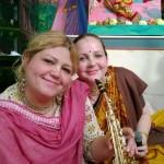 Bhajana