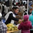 """A Magyarországi Krisna-tudatú Hívők Közössége az """"Ételt az Életért Program"""" keretében napi rendszerességgel oszt ételt a rászorulóknak Budapest belvárosában. A 2010 óta tartó városrendezési törekvések hatására több ízben költözködött a nyilvános […]"""