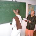 Szurjanamaszkár tanfolyam: 2 egymást követő vasárnap, 2014. június 15 és 22, 10:00-18:00-ig A szúrjanamaszkár (napüdvözlet) gyakorlatsor a jógahagyományok szerves részét képzi, s egy olyan módszer, amely egyesíti a jóga fontosabb elemeit. […]