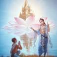 Ezúton szeretnénk sok szeretettel meghívni benneteketNityānanda Prabhu megjelenési napjaalkalmából tartandó fesztiválunkra, melyet2018. február 04-én (vasárnap)tartunk a Budapesti Templomban. A tervezett program a következőképpen fog alakulni: 07:00–Śrīla Prabhupādaguru-pūjā – tiszteletünk kifejezése alapító […]