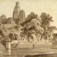 Ez a történet az ősi Indiában játszódott, erdők és falvak övezte szépséges területen, amit úgy hívnak, hogy Vrindávan. Vrindavan az Istenség Legfelsőbb Személyiségének, Krisnának az otthona. Krisna ötezer évvel ezelőtt élt […]