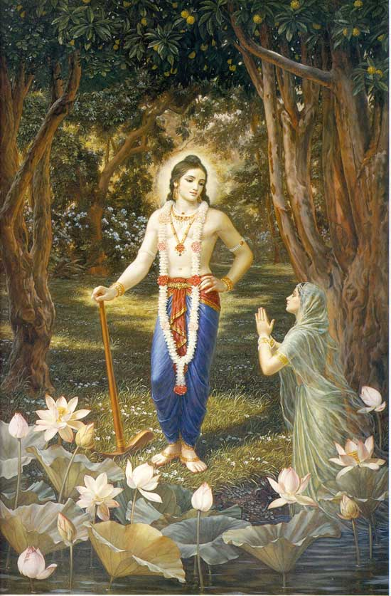 Balaram&YamunaBig