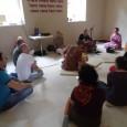 A Govinda Étterem és Kultuális Központ szeretettel várja régi és új vendégeit az alábbi programokra. – hétköznaponként reggel 6 órától ¾ 8-ig közös meditációra és előadásra a Srímad Bhágavatam verseiről – […]