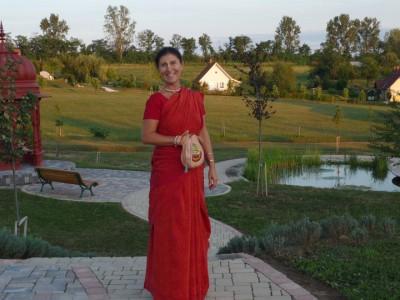 Radha-priya dd