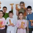 A 8 éves Adi, a Krisna-hívő kisfiú, ebben a videóban kifejti a az állatvédelemről és vegetáriánizmusról szóló gondolatait. Egyben ez a Magyarországi Krisna-tudatú Hívők Közösségének 1%-os reklámfilmje is, melyben szeretnénk bemutatni […]