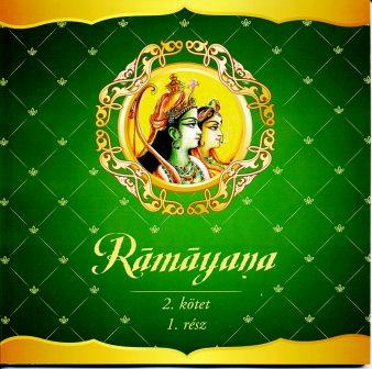 Rāmāyaṇa