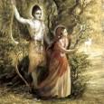 3 éven át tartó botanikai tanulmány bizonyítja, hogy a Rāmāyaṇa nem csak mítosz. Azok, akik lekicsinyelték a Rāmāyaṇát, hogy csak mítosz, mende-monda, és az Úr Rāma pusztán egy kitalált karakter, ideje, […]