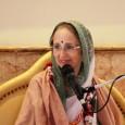A Gauranga műsorában ezúttal Urmila devi dasi (dr. Edith E. Best) előadását hallhatjátok, amit a gyermekek éve kapcsán budapesti központunkban tartott a családosoknak.