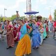 Július hónapban ismét Szekérfesztivál lesz Budapesten! A főváros lakóit és minden kedves érdeklődőt – már ahogy megszokhatták – a leggyönyörűbb nyári időben várjuk szeretettel kulturális fesztiválunkra, ahol az indiai tradíció minden […]