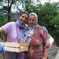 Két hét alatt 6000 adag ételt osztott szét a négyfős magyar segélycsapat a boszniai Krisna-hívőkkel karöltve. Egyházunk a Bosznia-Hercegovinát és Szerbiát ért természeti katasztrófa károsultjai iránt érzett mély együttérzését cselekvéssel párosította. […]