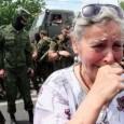 Készítette: ISKCON GBC Végrehajtó Bizottság közreműködő társa, 2014. július 23.  A Kelet-Ukrajnában növekvő humanitárius krízisre válaszolva az ISKCON (Kṛṣṇa-tudat Nemzetközi Szervezete)Vezetői Testületének Végrehajtó Bizottsága nemrégiben levelet intézett az embert próbáló […]