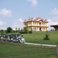 Krisna-völgy Somogy megyében található, félúton Balatonboglár és Kaposvár között. Sokan hallottak már róla, de kevesen ismerik igazán misztikus varázsát… A 270 hektáros terület földrajzi és eszmei középpontja a magyar paraszti építészet […]