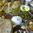 A tanfolyamot Pálok Péter (Mahadzsan) tartja, aki1997-óta szakács. (Specialitása az indiai konyha, imádja a fűszerek gazdagságát, a zöldségekhez és tejtermékekhez használható főzéstechnikai módokat. 2004-ben a TV Paprika forgatott vele egy 10 […]