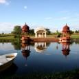 Egész évben várja Krisna-völgy – egy szelet India Somogyban.Európa legnagyobb ökofalva egy közel 300 hektáron elterülő önfenntartó közösség. A bejárattól induló ökológiai tanösvény elvezeti látogatóinkat a védikus iskola, a biokertészet, a […]
