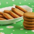 Kezdődik az iskolai időszak. Minden édesanya számára nagy kihívás, hogy a gyermekeknek egészséges, de mégis finom csemegéket csomagoljon tízóraira. A gyerekek persze leggyakrabban az édes ízek kedvelői. Hémangi déví dászí egy […]