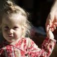 Krisna-völgyben az eddigi évek során két családi napköziben gondoskodtunk a kisgyermekeinkről, de mostantól immár hivatalos óvoda lett somogyvámosi intézményünk! A Syáma családi napközit 2010-ben sikerült engedélyeztetni és 7 gyermekkel elindítani. A […]