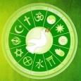 Egy vallásos ember találhat más vallásokban is neki tetsző tanításokat? Nem csak egy igazság létezik? Mitől lehet jó más vallása? Ezen a héten arról kérdeztük a vallások képviselőit, hogy a saját […]