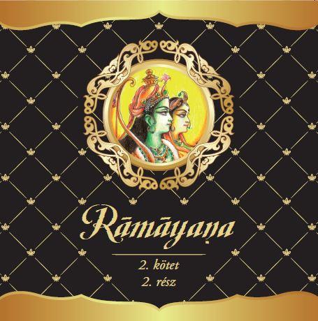 Rámáyana-2_2