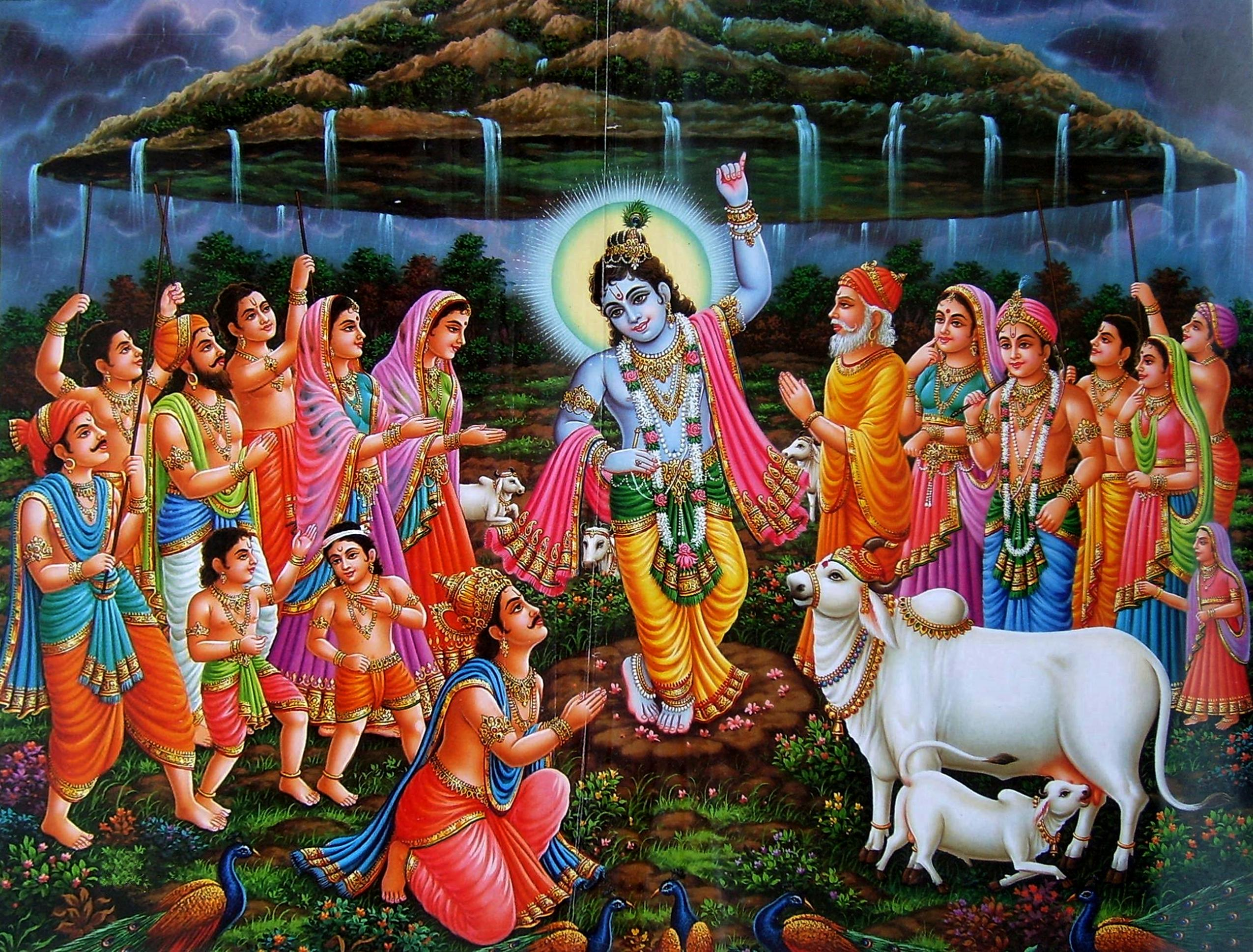 govardhan_puja-other