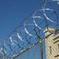 Van értelme egy olyan büntetésnek, ahol az elítéltnek semmi reménye a szabadulásra? A tényleges életfogytig tartó büntetés vajon kinek, és miért lehet jó, avagy rossz? Ezen a héten a tényleges életfogytiglani […]