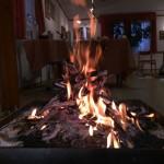 Gita-jayanti - Újszeged