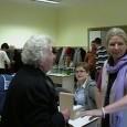 November 21-én részt vettünk Somogyvámoson a Szépkorúak tiszteletére megrendezett ünnepségen, melyen 120 csomag tartós élelmiszert ajándékoztunk a község idős lakóinak. Liszt, cukor, olaj, száraztészta és búzadara képezték a Krisna-hívők által felajánlott […]